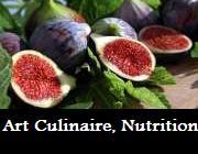 Nutrition et Art Culinaire
