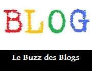 Le Buzz des Blogs