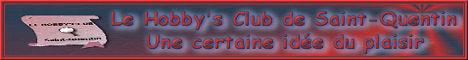 Hobby's Club Saint Quentin