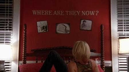 musique one tree hill