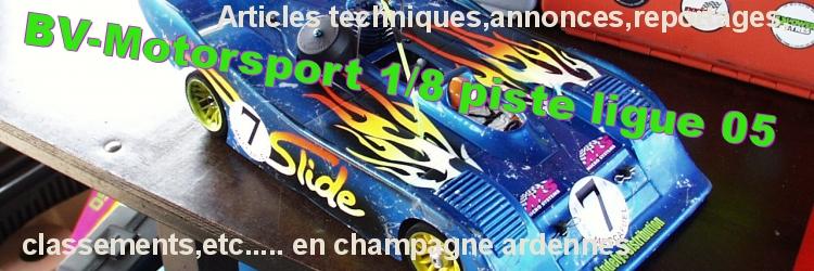 BV-Motorsport