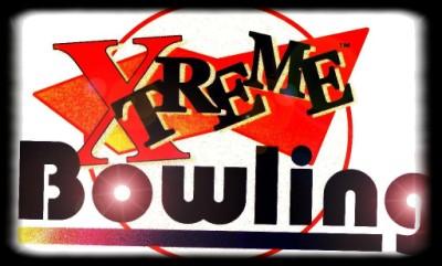 Xtreme Bowling de Perpignan