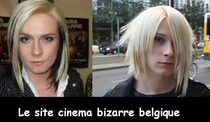 Cinema Bizarre Website 118