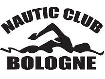 Nautic-Club de Bologne