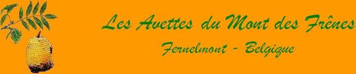 ASBL Les Avettes du Mont des Frênes
