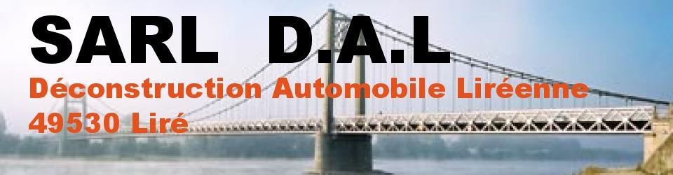 D.A.L