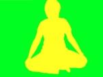 Pratique du yoga et de la yogathérapie à St Barthélemy de Vals (26)
