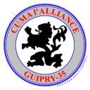 Site de la CUMA l'Alliance de Guipry,machines agricoles,tracteurs,ensileuses,photos-vidéos...
