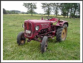 herman-tractor