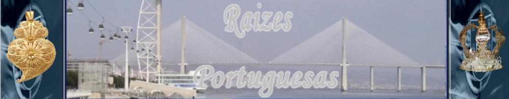 www .Raizesportuguesas.com