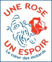 une rose un espoir - Secteur de Bologne Andelot Froncles