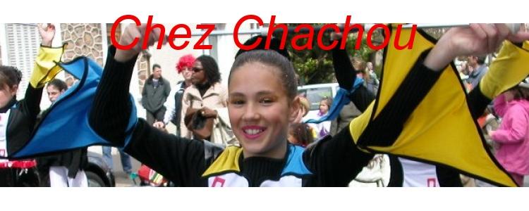 chachou63