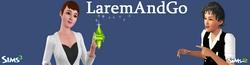 Larem and Go