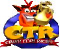 CTR  : Crash Team Racing