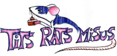 Le domaine des Tits Rats Misus