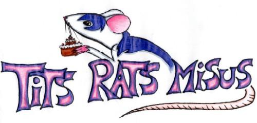 Le domaine des Tits Rats Misus