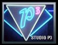 Studio P3
