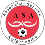 A. S. AUTERRIVE FOOTBALL CLUB