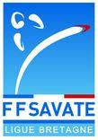 Ligue de BRETAGNE de SAVATE boxe française