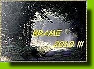 BRAME  2010  !!!
