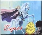 Expos L.O.