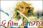 Le Film de 1979