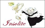 Insolite !