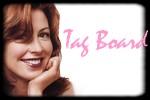 Tag Board