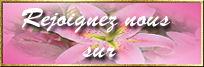 Rejoignez nous aussi sur Facebook