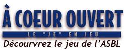 Outil-Jeu