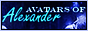 Site d'Avatars d'Alexander Dark