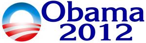 Barack Obama France