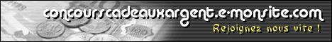 Concours-Cadeaux-Argent 14578079banniere-2-png