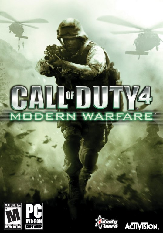 http://media.moddb.com/images/downloads/1/10/9848/cod4_modtools_sdk.jpg