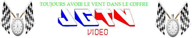 INFO & VIDEO RALLYE