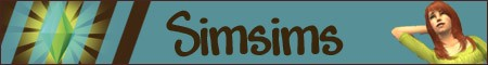 Simsims