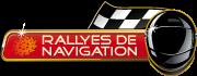 Rallye de navigation
