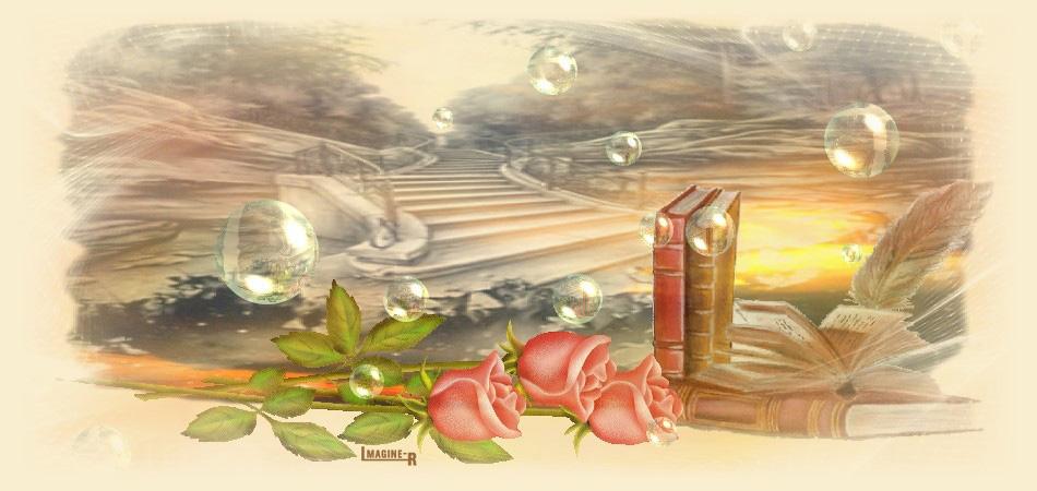 Au clair de ma plume - L'univers où les mots sont rois... Publication poèmes et nouvelles...