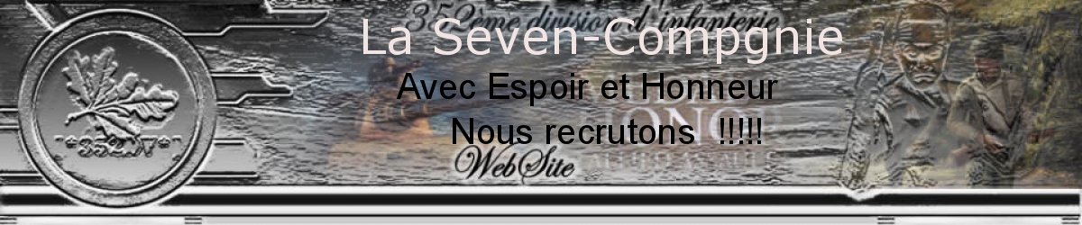 la seven-compagnie