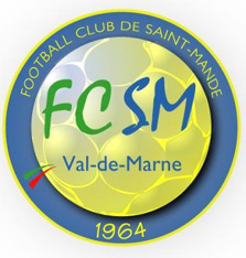 FOOTBALL CLUB DE SAINT MANDE