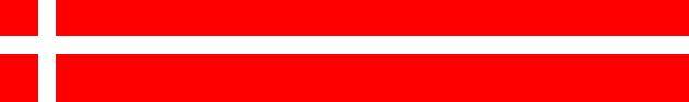 Agathe & Danemark
