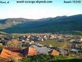 Village Aourir