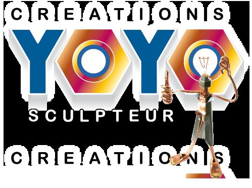 CREATION YOYO  .:. & ses Figurines