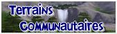 Terrains communautaires