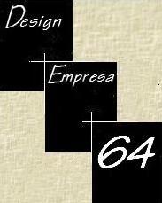 Design Empresa 64