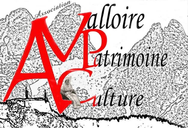 Association Valloire Patrimoine Culture