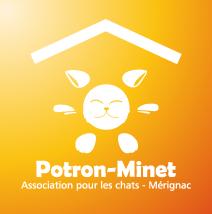 ASSOCIATION POTRON-MINET