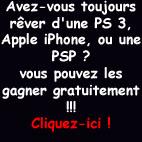 Gagner !!