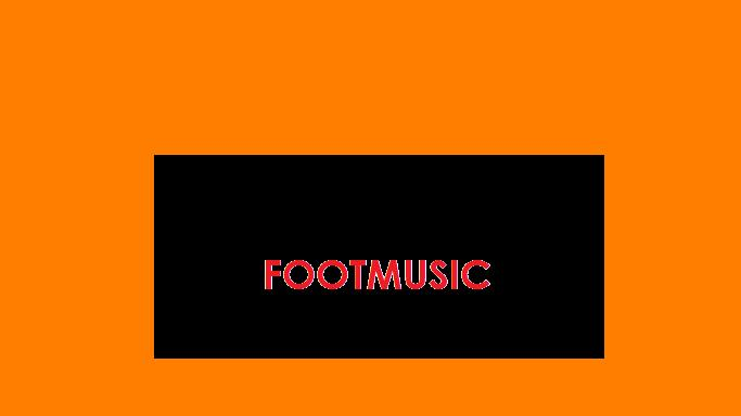 foot & music