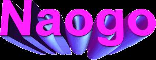 Naogo